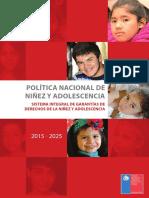 POLITICA 21-3-2016-web.pdf