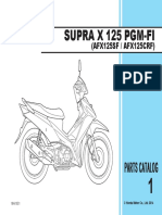 Katalog-Suku-Cadang-Honda-Supra-X-125-FI-K41.pdf