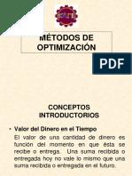Planificación de Recursos Hídricos III.ppt