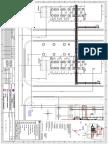 T3135-ENG-CVL-LAY-0400_B (sheet-1)