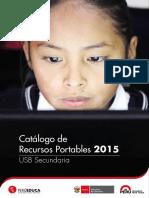 Catálogo_portables 2015 Sec.pdf
