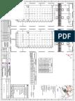 T3135-ENG-CVL-LAY-0400_B (sheet-2)