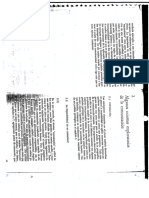 Texto 3 - Axiomas Exploratorios de la Comunicación.pdf