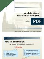 Designing_Architectures.pdf