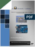Arduino + Scratch.pdf