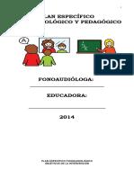libro plan especifico 2014.doc