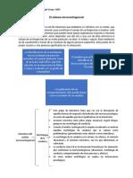 Resumen 13 PSICOLOGIA CLINICA