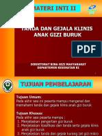 MATERI INTI II Puncak-R.ppt