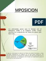 compisicion del aire exposicion.pptx