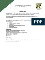 COLEGIO CIENTÍFICO Y TECNOLÓGICO trabajo final-Progrmacion.docx