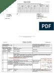 PM (TKC) Reply Sheet to LP1P T-6103