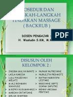 BACKRUB MASSAGE KEPDAS-1-1.pptx