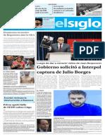 Edición Impresa 11-08-2018