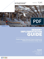 Reference Architecture Design Guide Part 1-4