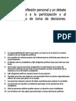 GUIA Dinamicas de Participacion1