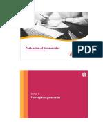 Módulo 4 Sector financiero (22).pdf