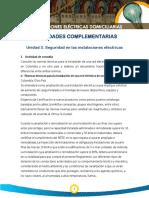 Act Complementarias u3 OK