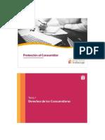 Módulo 2 Derechos de los consumidores (56).pdf