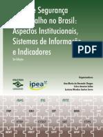 livro_saudenotrabalho.pdf