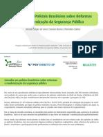 ´Polícia.pdf