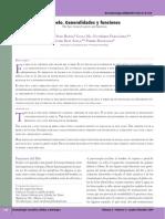 generalidades del pelo.pdf