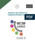 1.-GRUPOS INTERACTIVOS.pdf