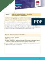 ACTIVIDAD C DESAFIOS PARA LA ENSEÑ. SEMANA 4.pdf