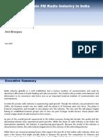 radioindustryinindia-091217055347-phpapp02.pptx