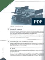 Programação com Arduino Pt2.pdf