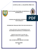 Informe ERP Txostena v1