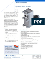 Allied_Motion_Datasheet-Gearmotor_PLA25_20180403.pdf