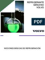 Curso refrigerante.pdf