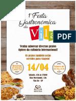 a6 Festa-gastronomica18 1240x1713 A6 300dpi PNG v01