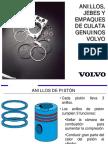 Pc300lc 8 Spanish