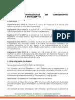 Anexo 3 Guia Criterios Microbiologicos Rev-2