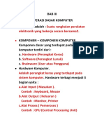 BAB III KLS 7.docx.pdf