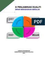 Panduan Penjaminan Kualiti PBS.pdf