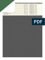 Jadwal Lelang.pdf