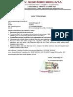 Pernyataan 1.pdf