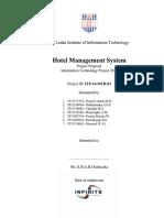 proposal-140914030216-phpapp02.pdf