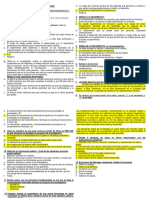 Examen de Etica 2014