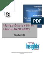 3.5.08_Information_Security_Webcast.pdf
