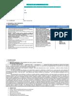 48956382 Unidad de Aprendizaje Nº1 EBA Uriel Garcia (1)