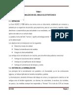 Manual de dibujo Electrico.pdf