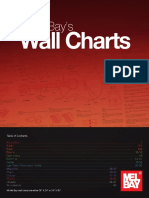 46-WallChartCatalog