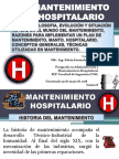 mantenimiento sesión ii-1.pdf