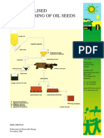 260.Equipment_for_Decentralized_Cold_Pressing_of_Oil_Seeds.pdf