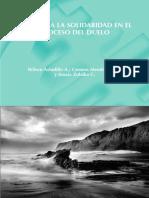 03-BASES-PARA-LA-SOLIDARIDAD-EN-EL-PROCESO-DE-DUELO-ASTUDILLO-MENDI