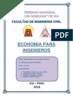 3ER-ECONOMIA-2018-1