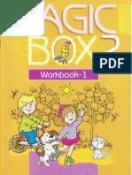Magic Box2 Workbook1